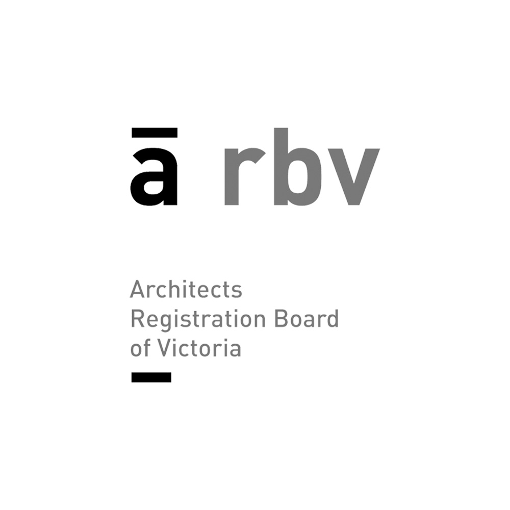 ARBV_Website-logo.jpg