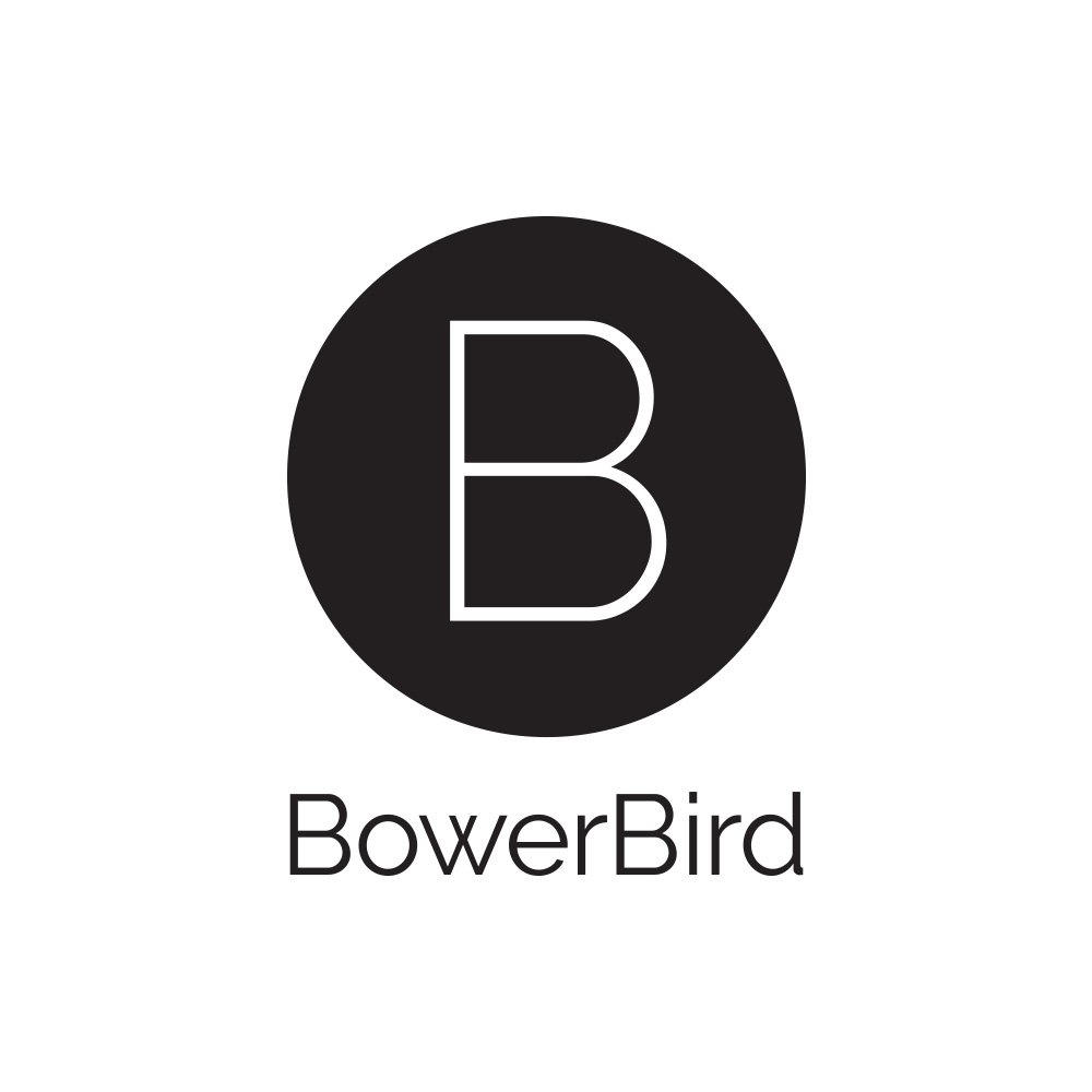BowerBird_Website-logo.jpg