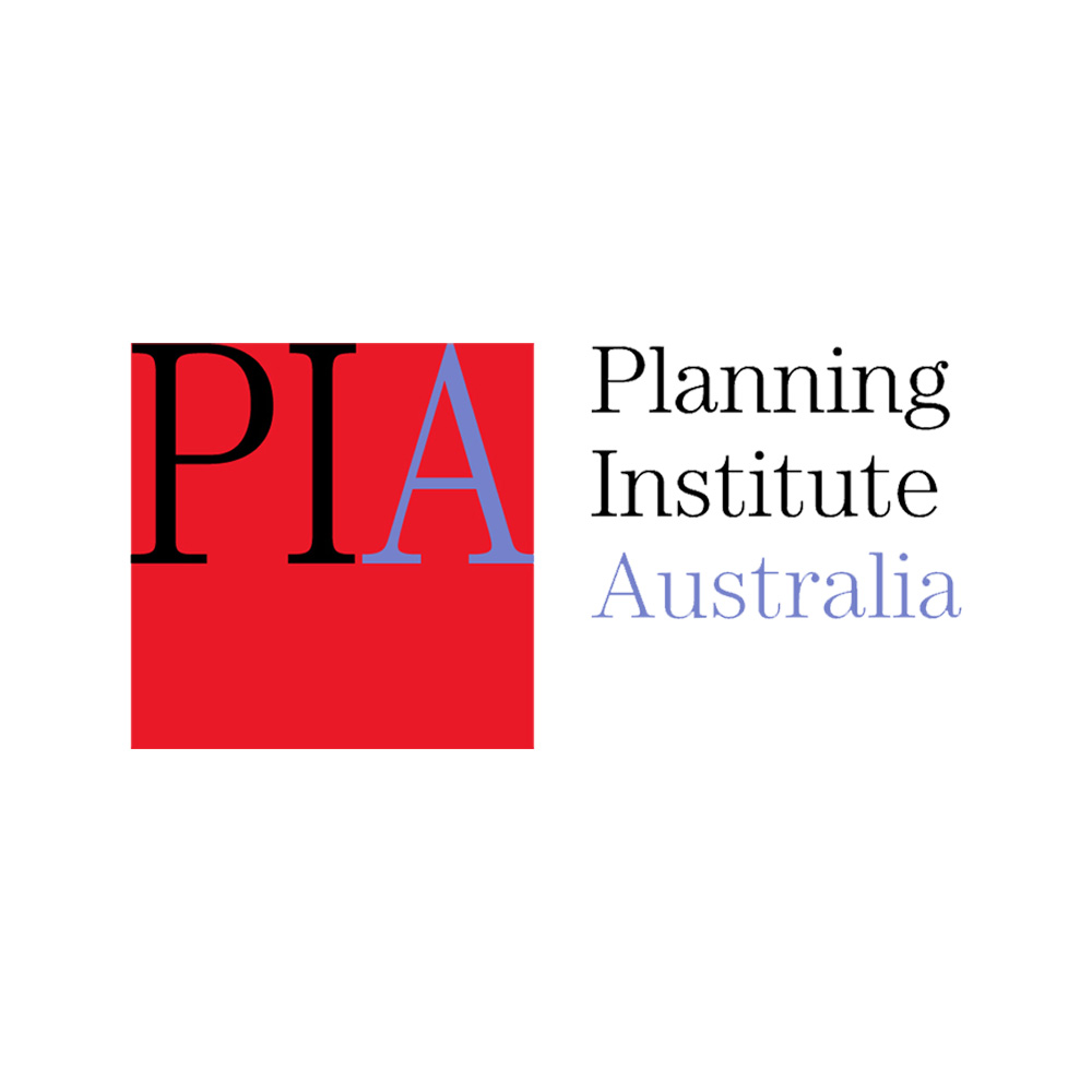 PIA_Website-logo.jpg