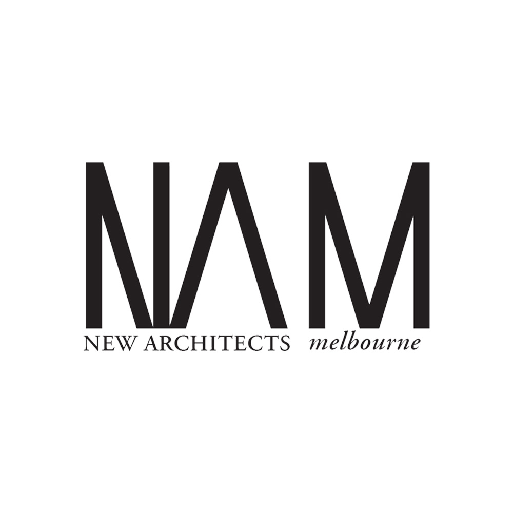 NAM_Website-logo.jpg