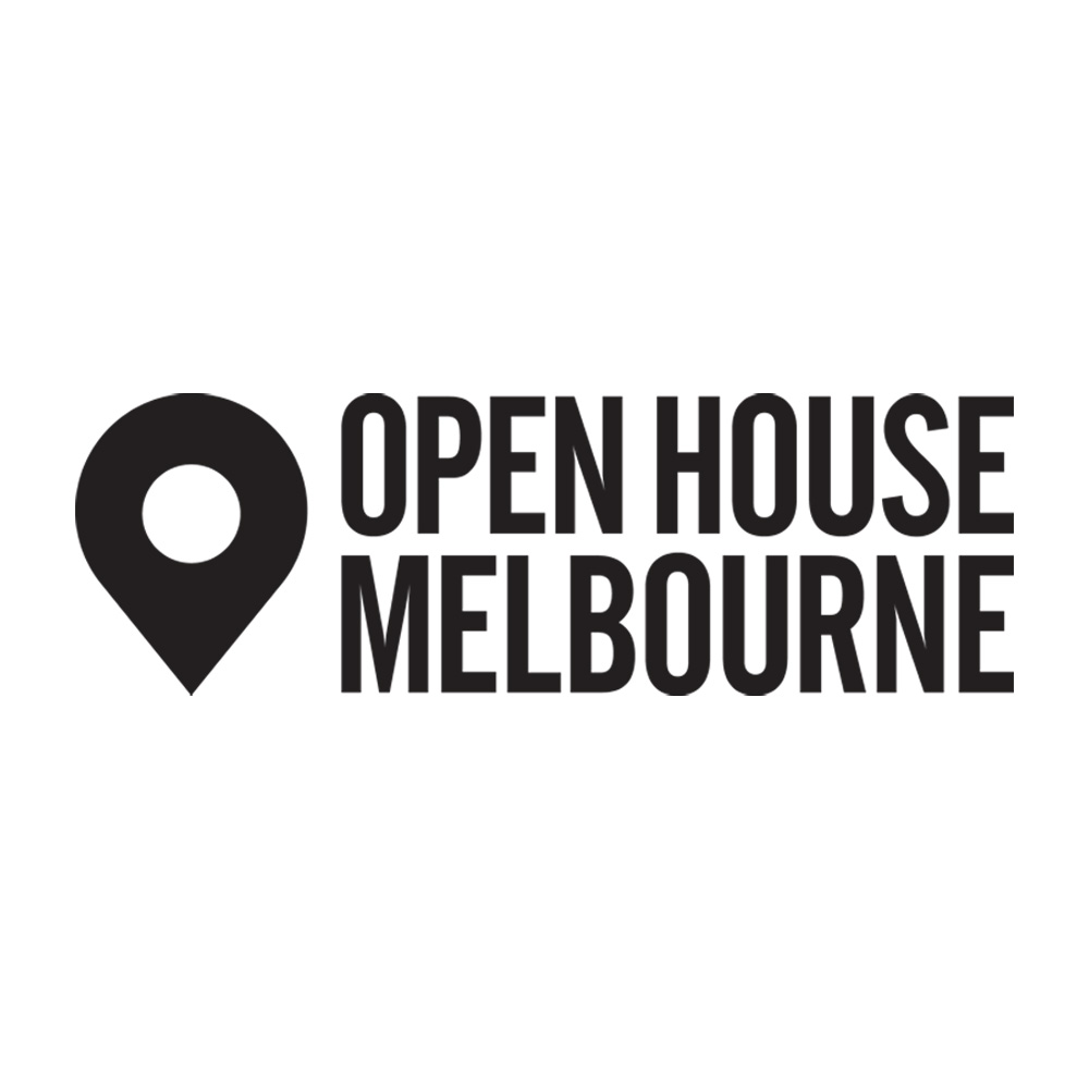Openhouse_Website-logo.jpg