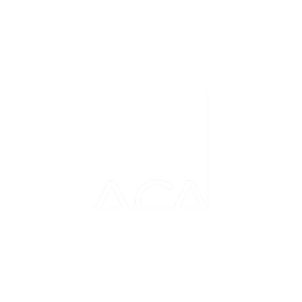 ACA_Website-logo.png