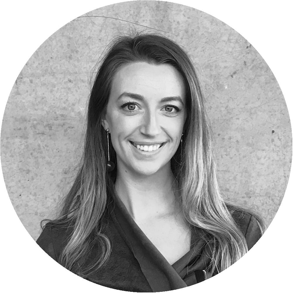 Matilda Partner Services Manager