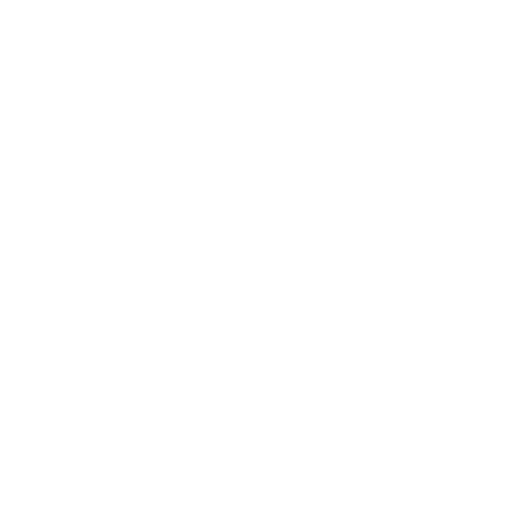 v2com_Website-logo.png