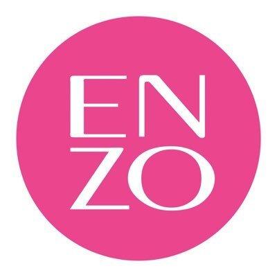Enzo.jpg