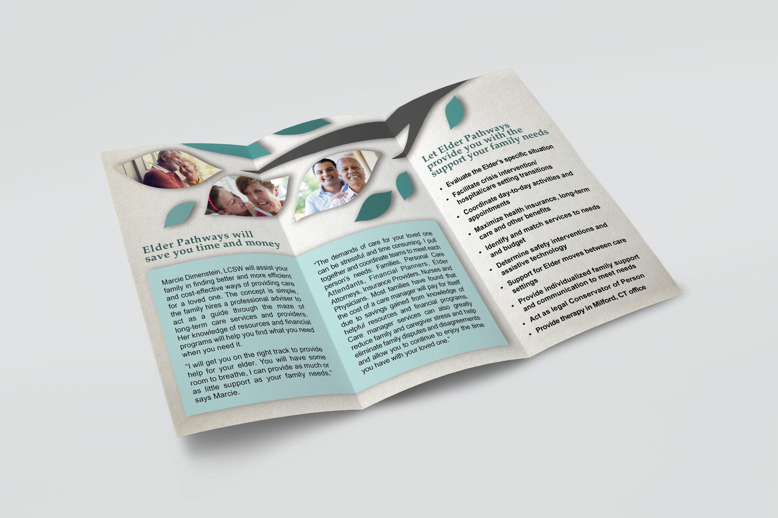 EP-Brochure-inside.jpg