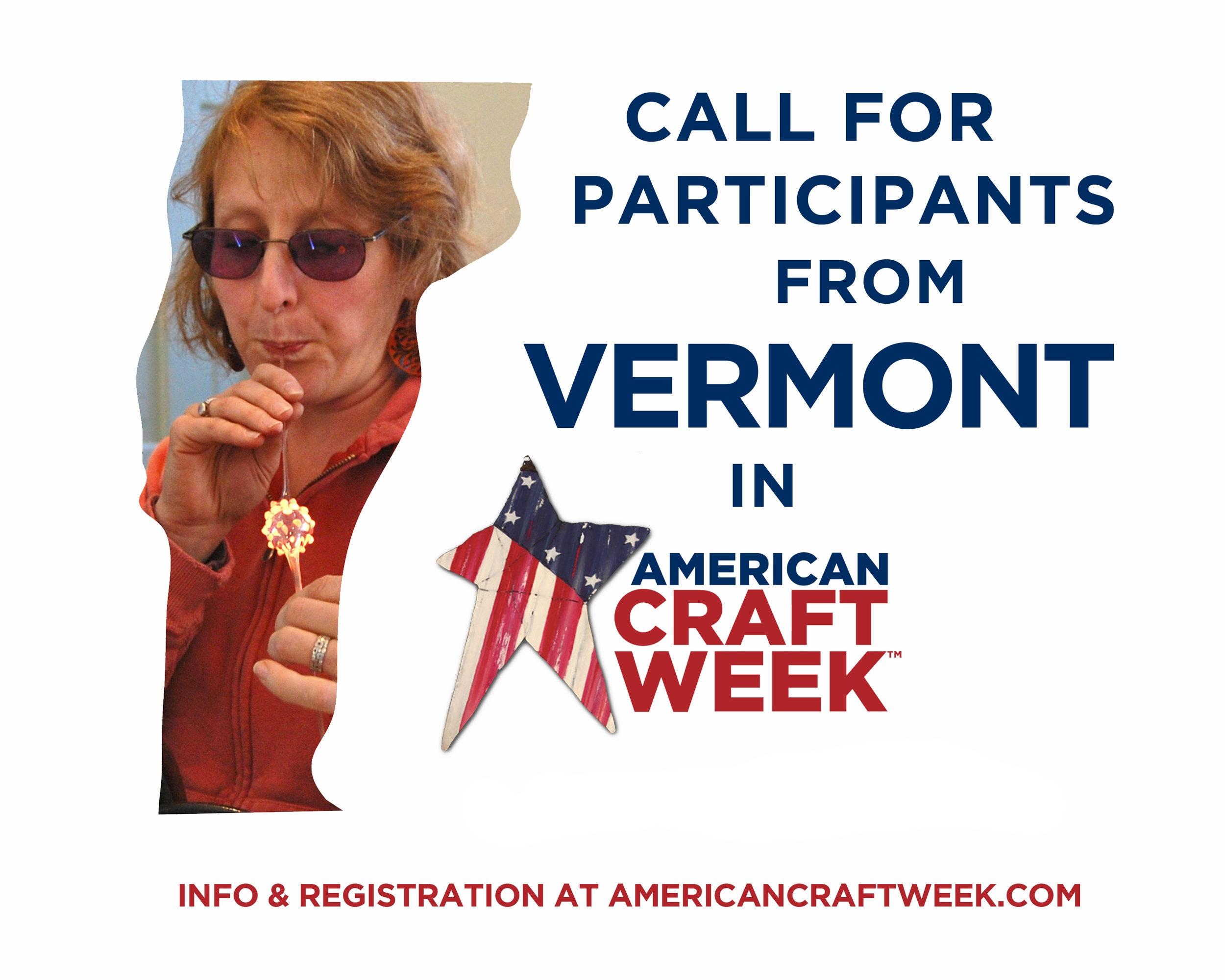 ACW-Vermont_call-2014.jpg