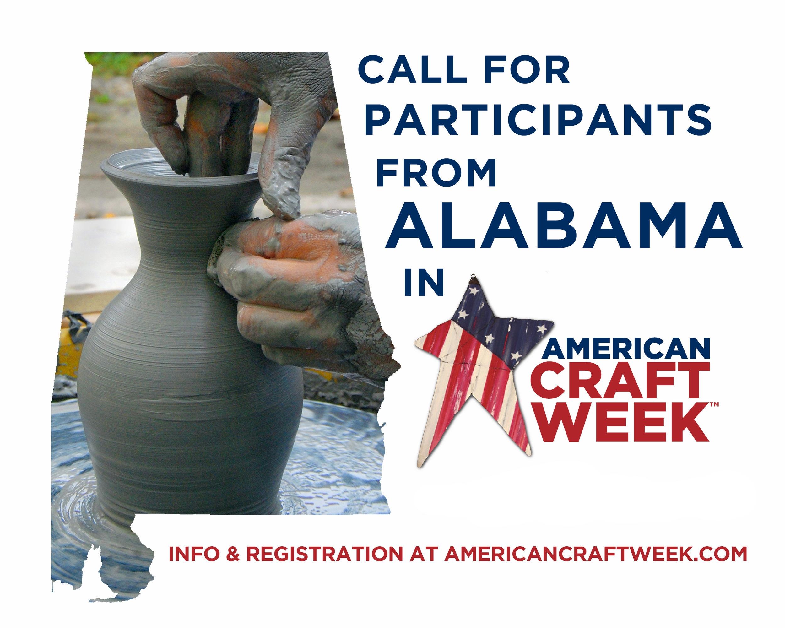 ACW-Alabama_call.jpg
