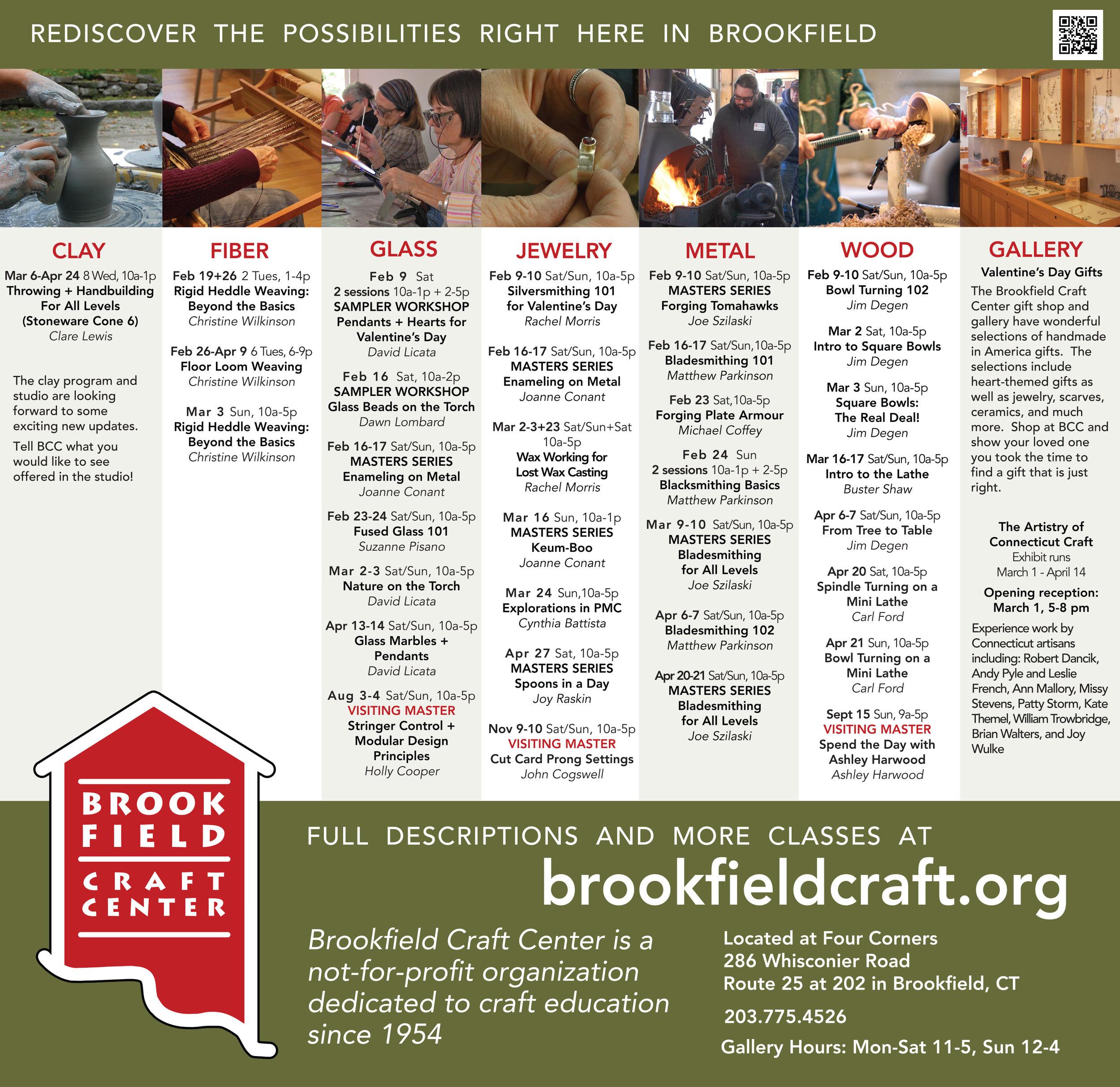 Brookfield_Mag-Feb2013_outlines.jpg