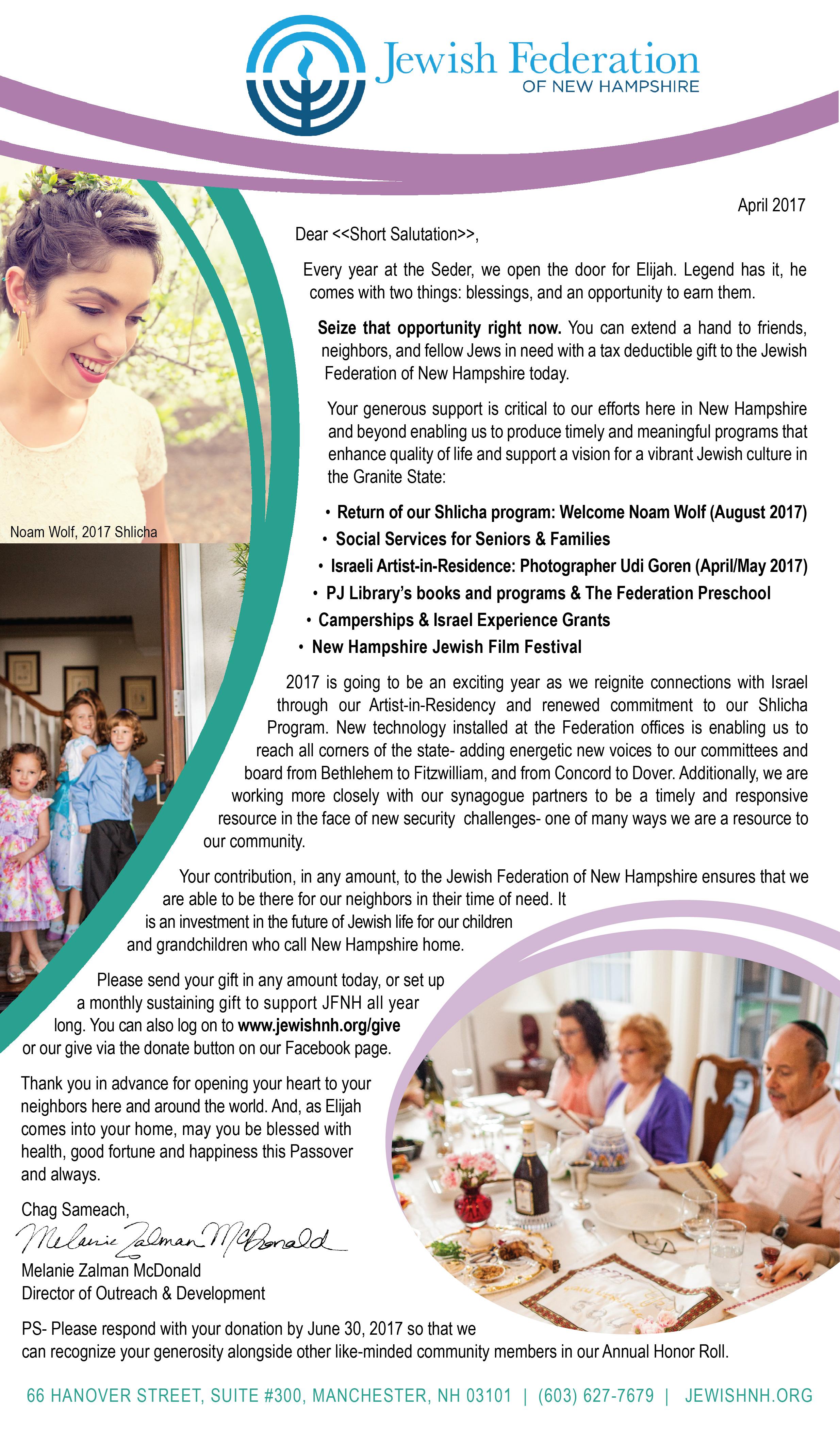JFNH-Appeal-Letter-April2017-Draft5-01.jpg