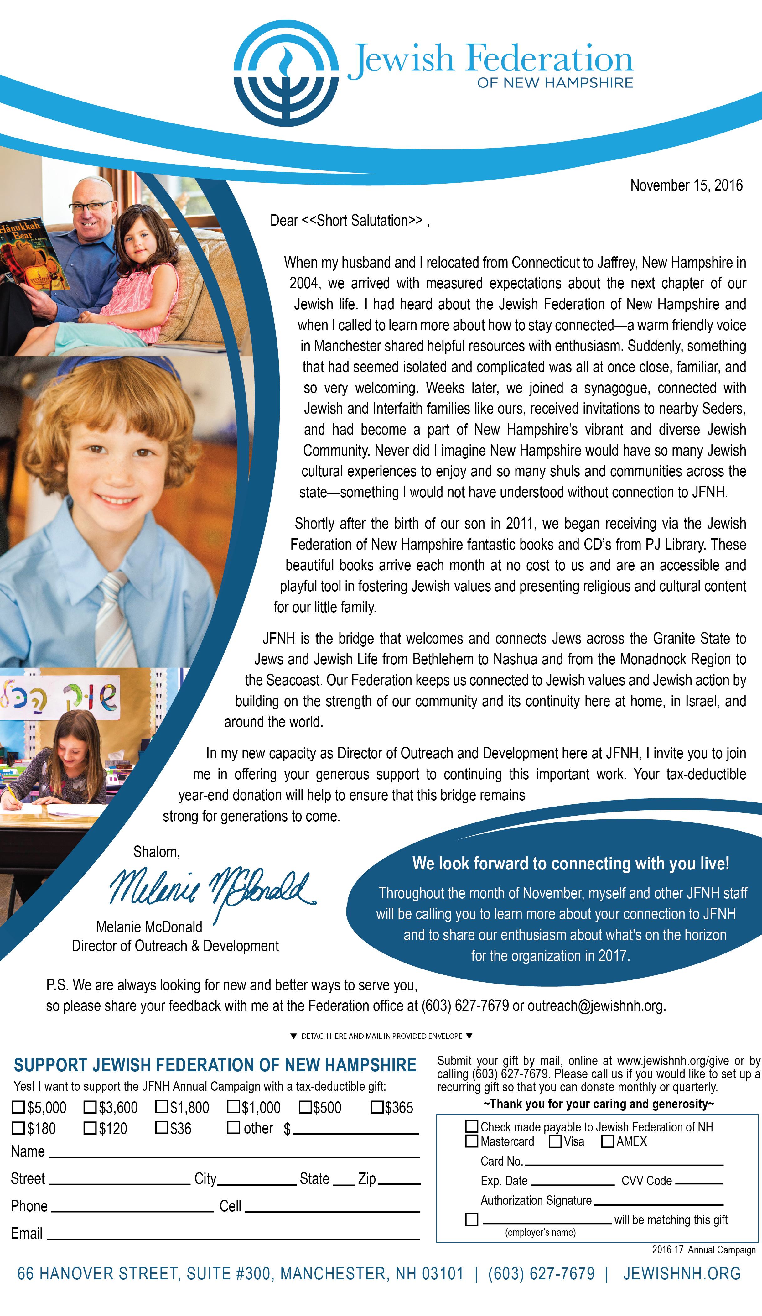 JFNH-Appeal-Letter-Nov2016-FINAL-01.jpg
