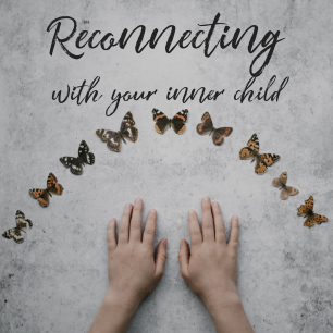 Reconnecting -BLOG.png