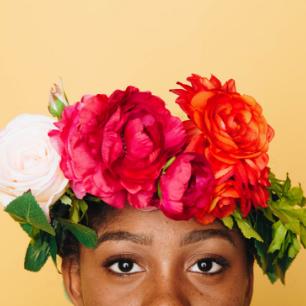 flowers in hair - blog post.png