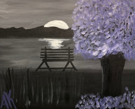 This is my painting!!!!!!!