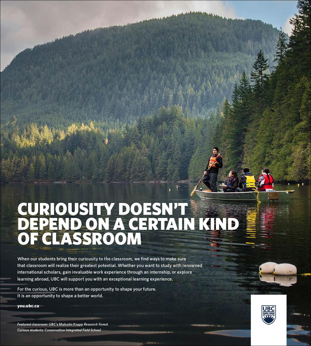 Copy of UBC - Advertising