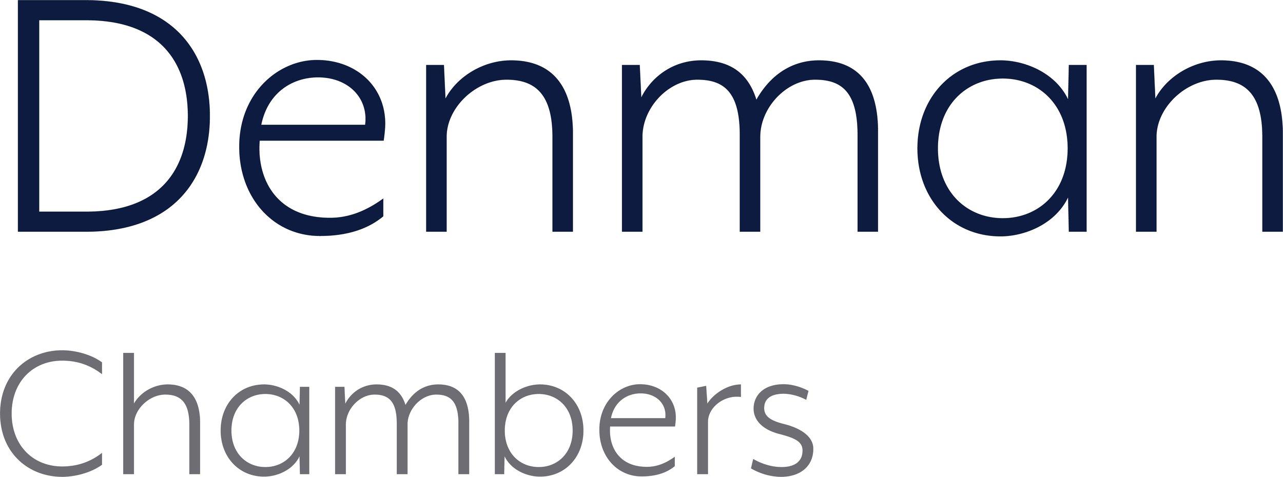 Denman_Chamber_logo.jpg