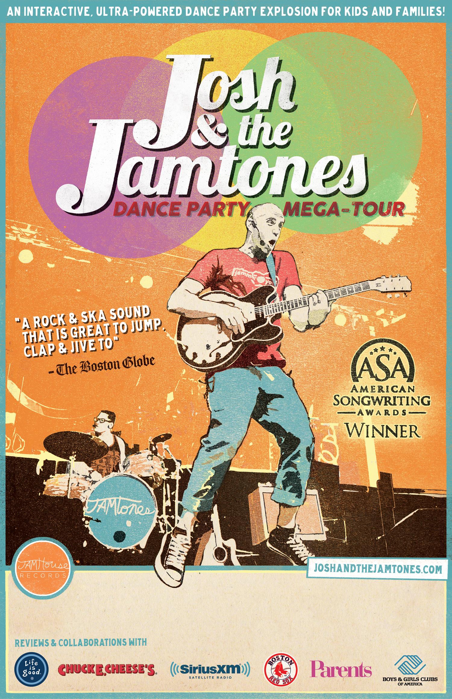 Secular_Jammin_Tour_Poster_WEB.jpg