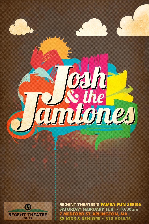 Jamtones poster pastel.jpg