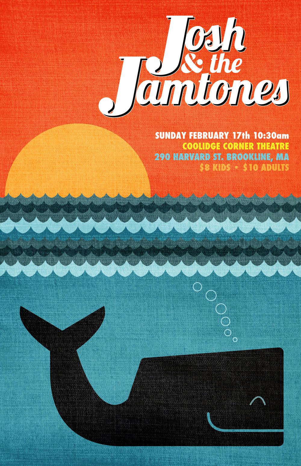 Jamtones poster whale.jpg
