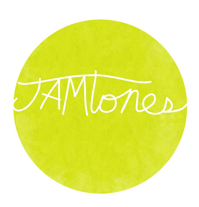 JTSticker2.jpg