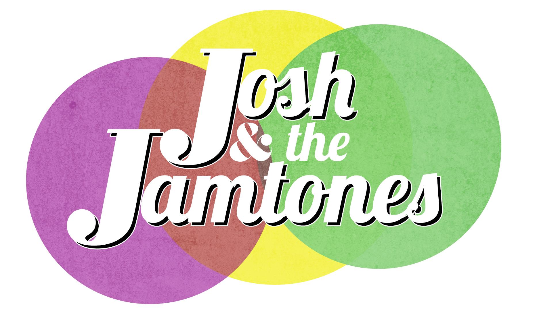 Jamtones.jpg