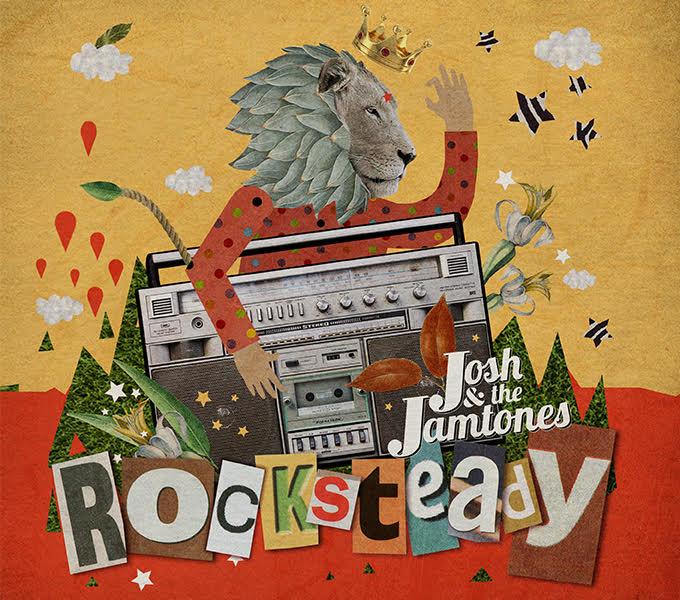 Rocksteady cover.jpg