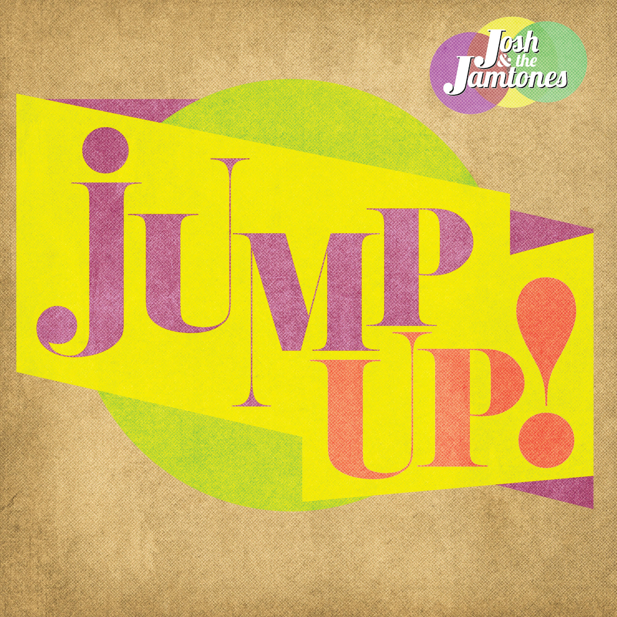 jump up cover.jpg