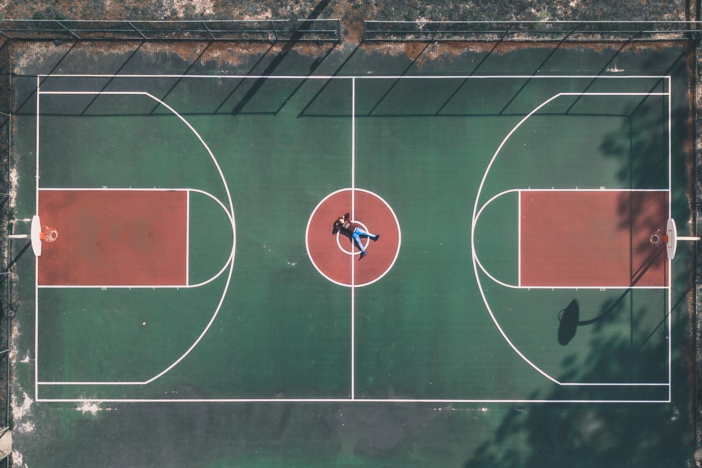 Drone with dawson (2 of 8).jpg