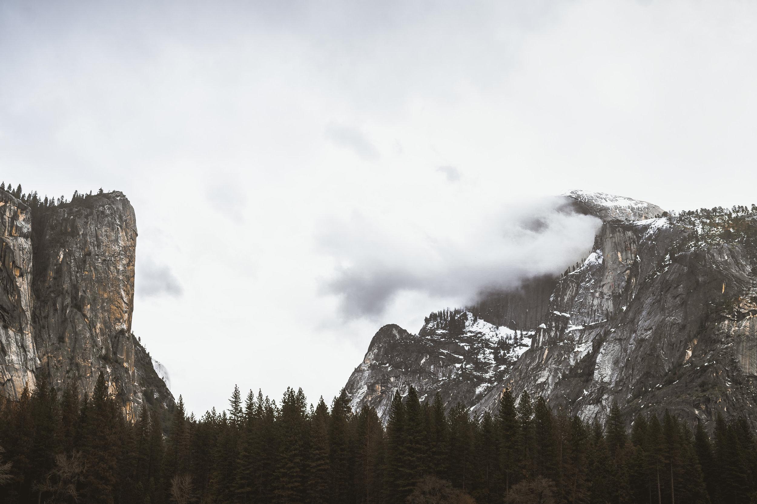 Yosemite ATM (78 of 91).jpg