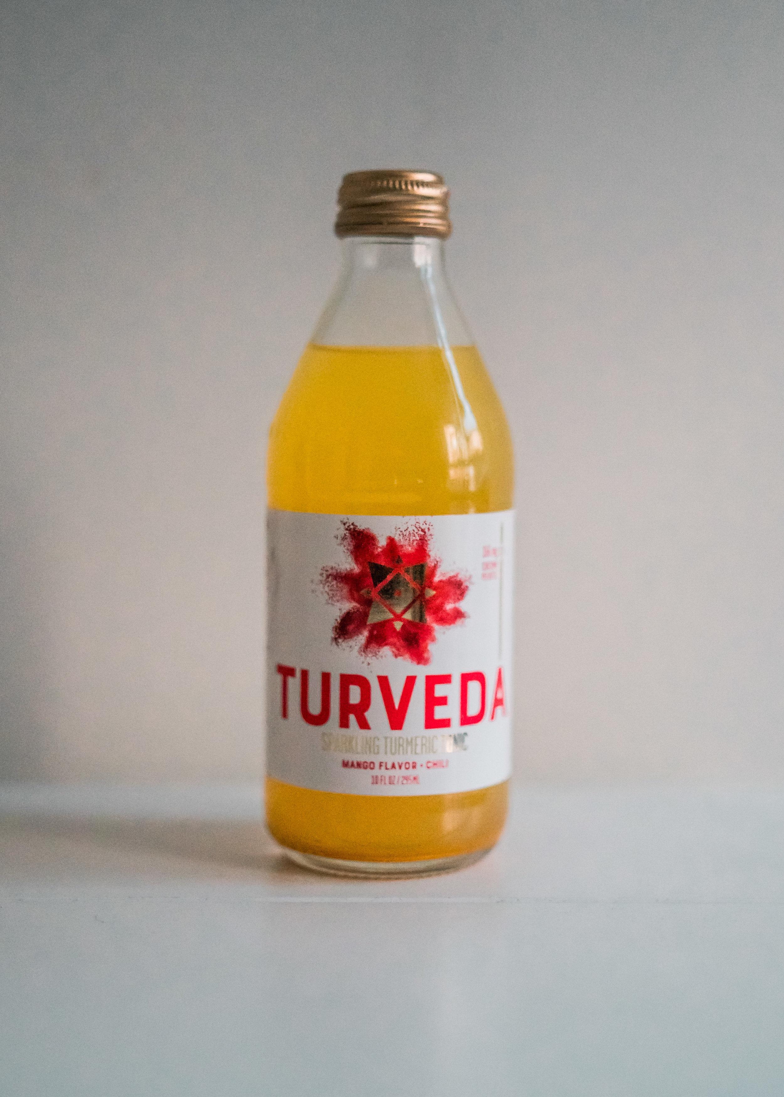 Turveda FIN (9 of 12).jpg