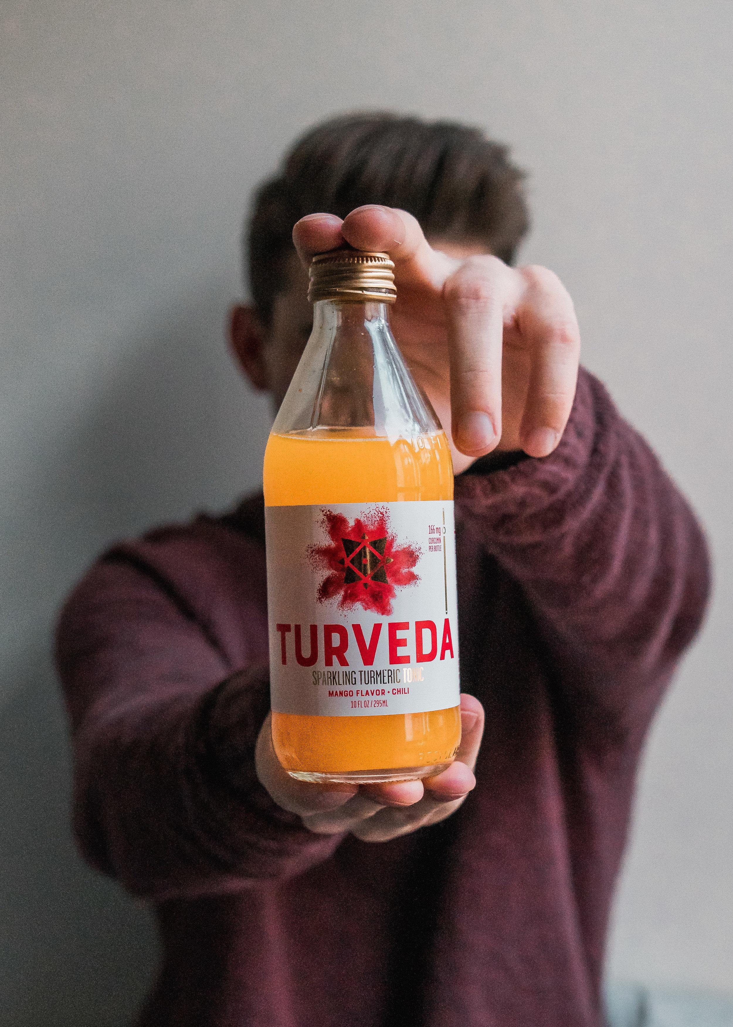 Turveda FIN (8 of 12).jpg