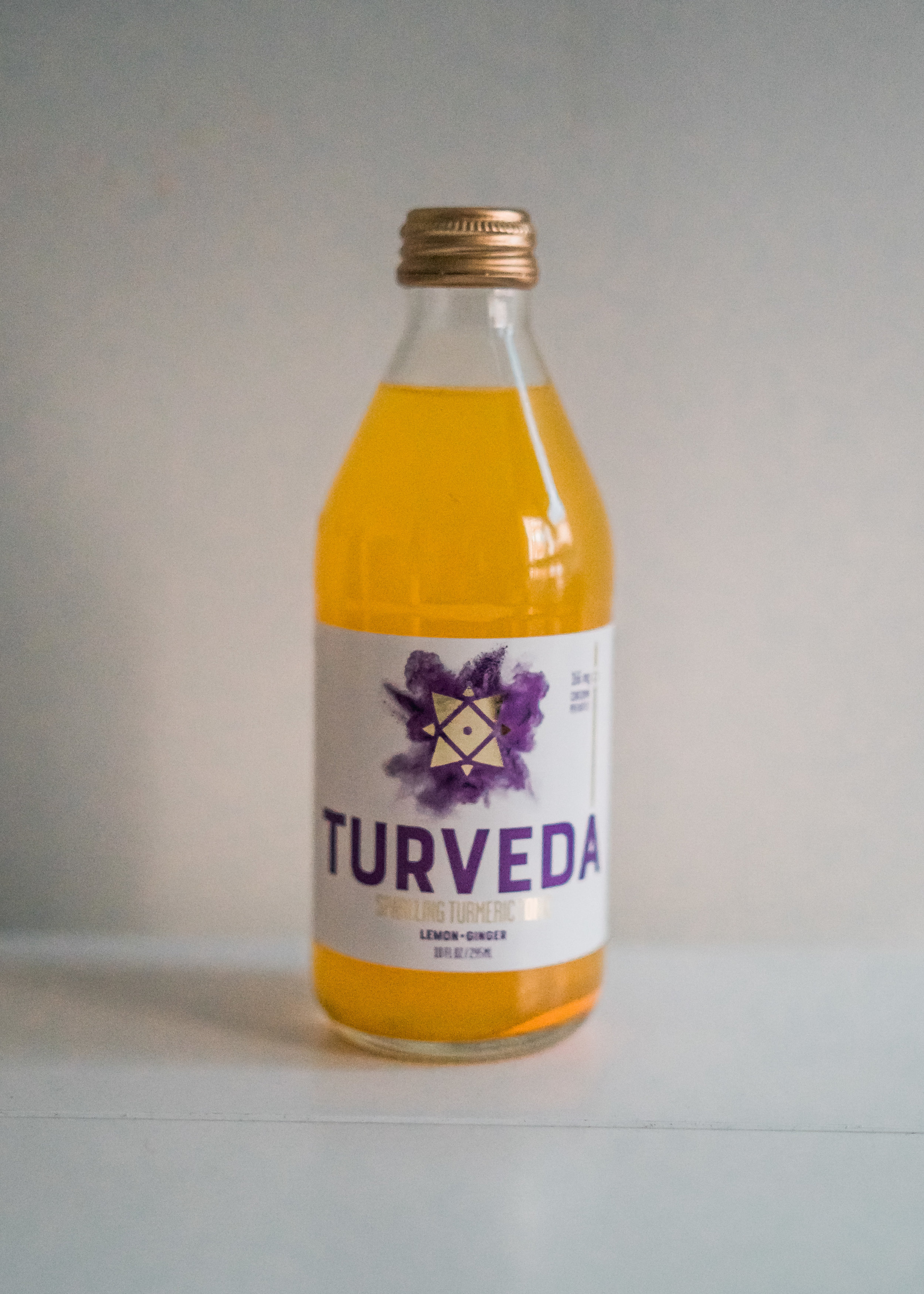 Turveda FIN (10 of 12).jpg
