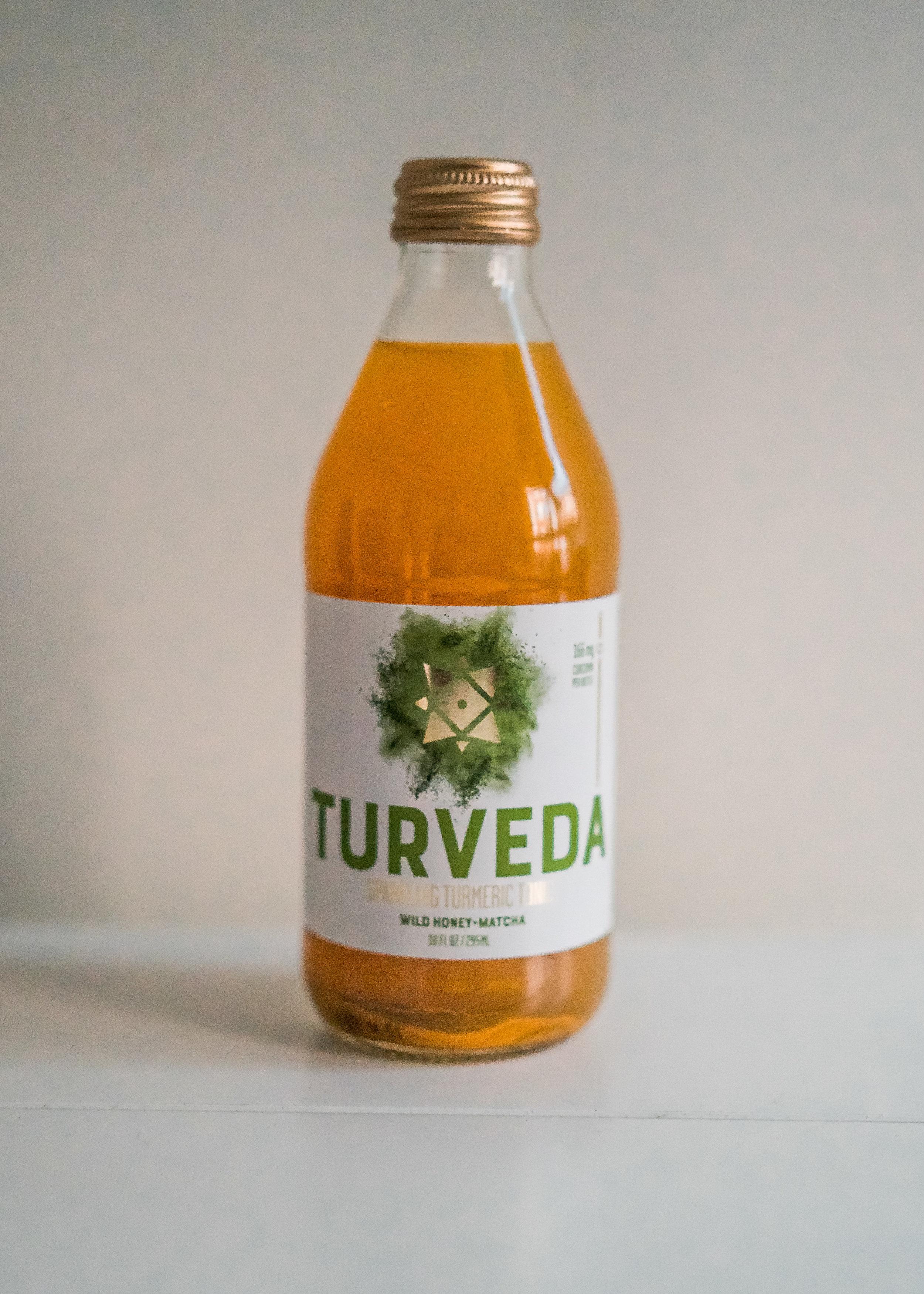 Turveda FIN (11 of 12).jpg
