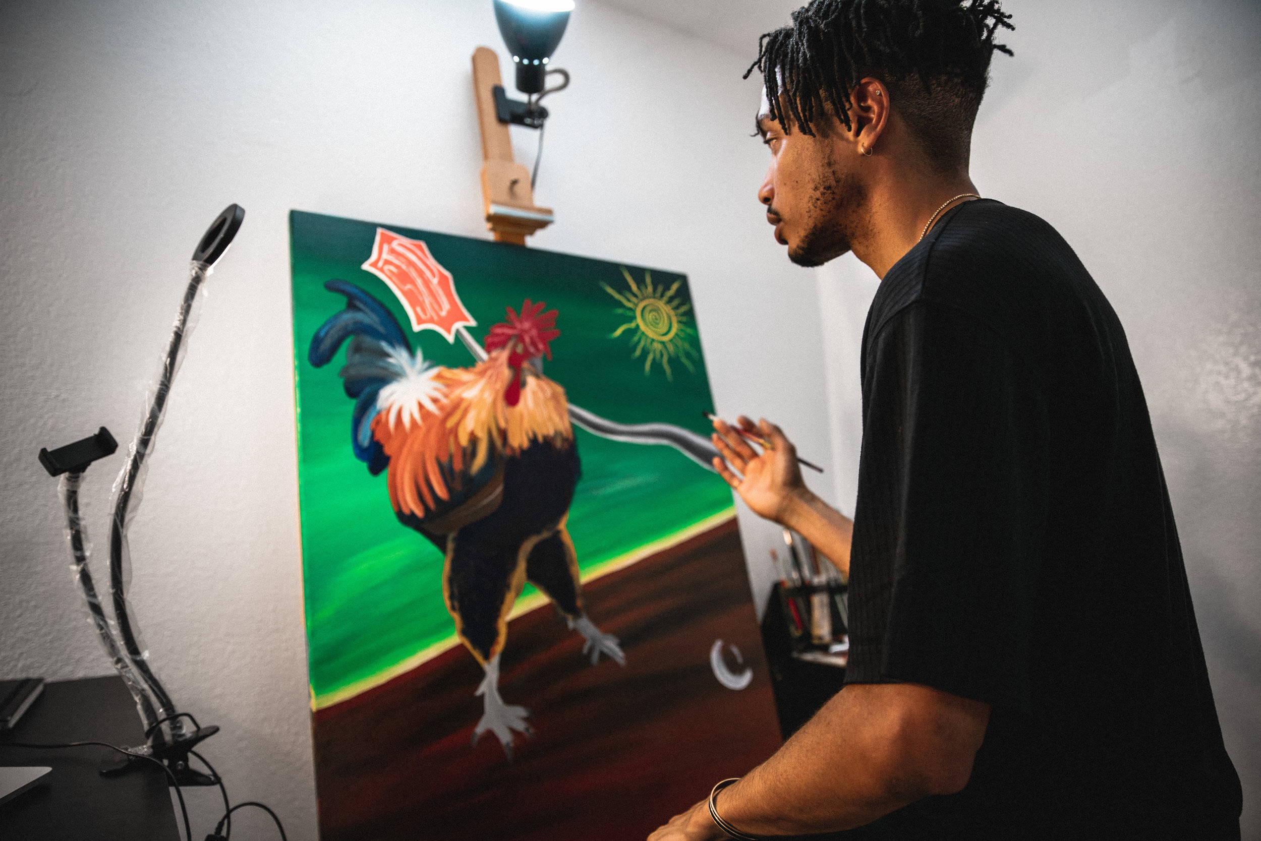 Gabe Painting FIN (1 of 70).jpg