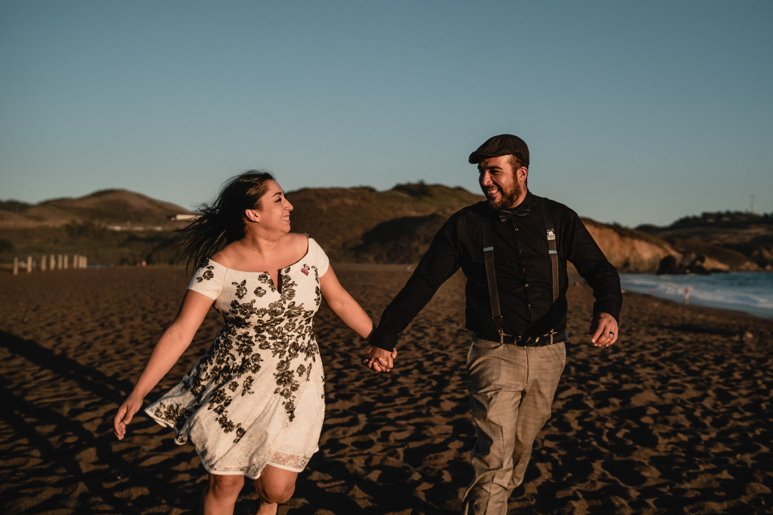 Wedding Rodeo With Cassandra FIN (6 of 53).jpg
