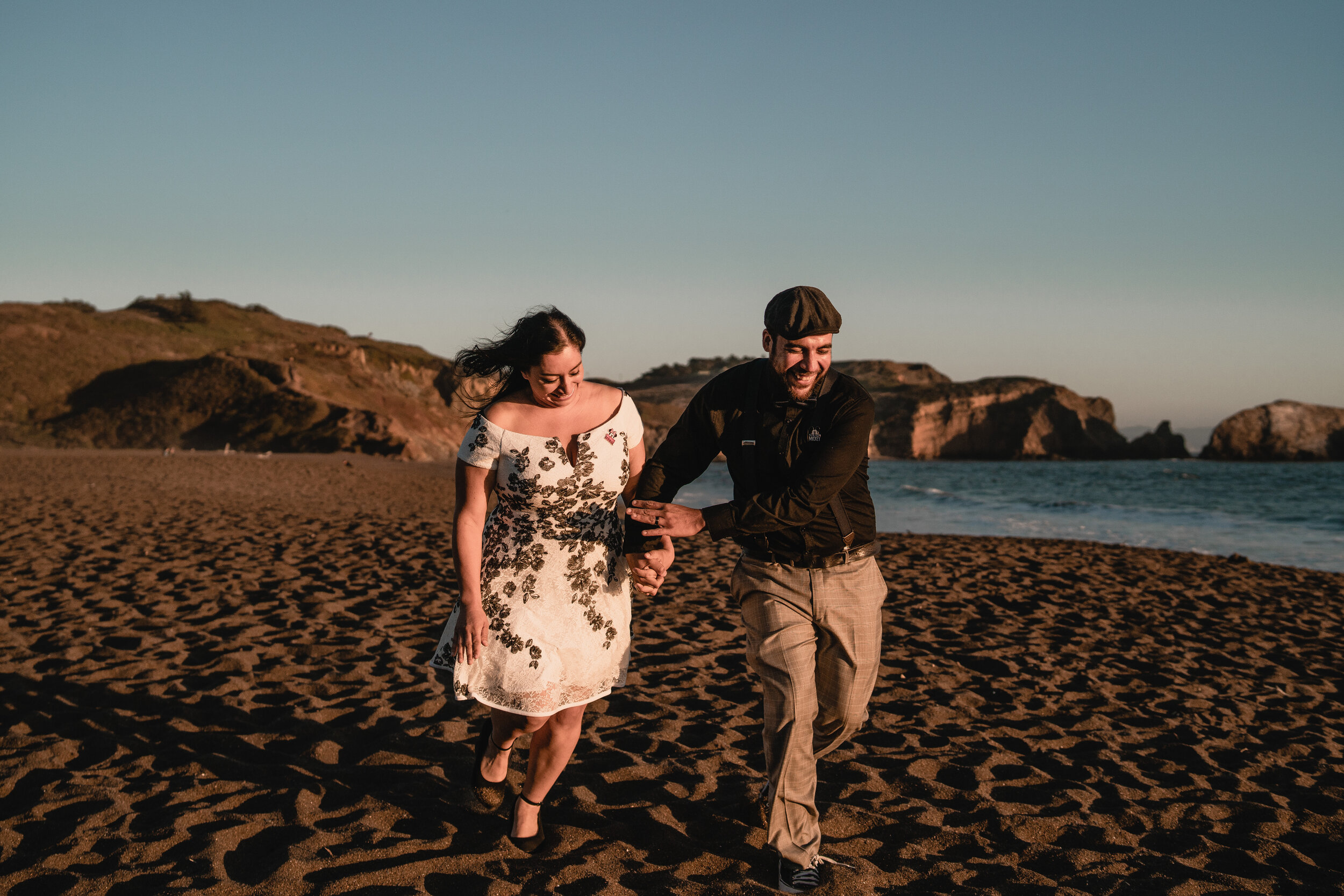 Wedding Rodeo With Cassandra FIN (8 of 53).jpg