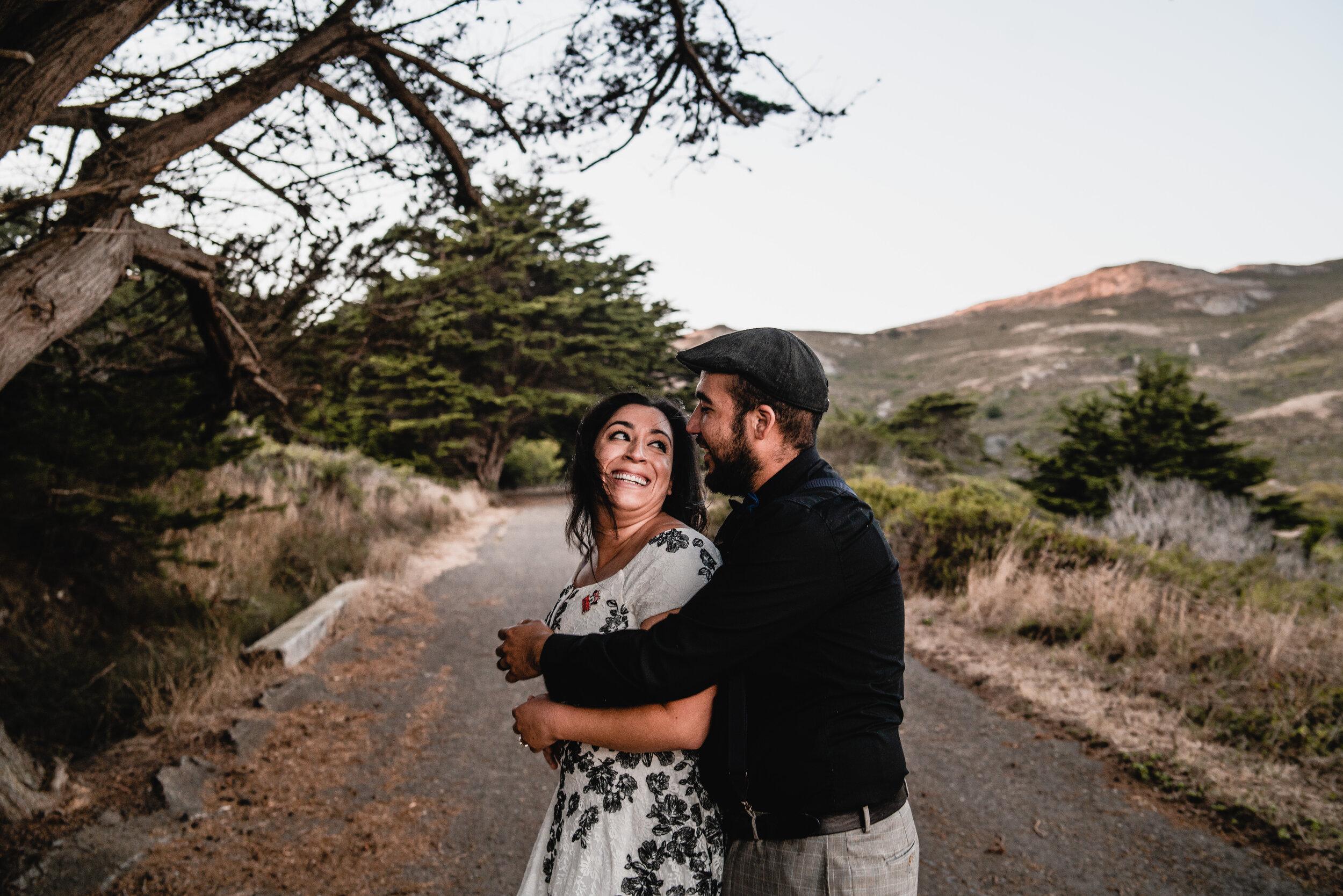 Wedding Rodeo With Cassandra FIN (30 of 53).jpg