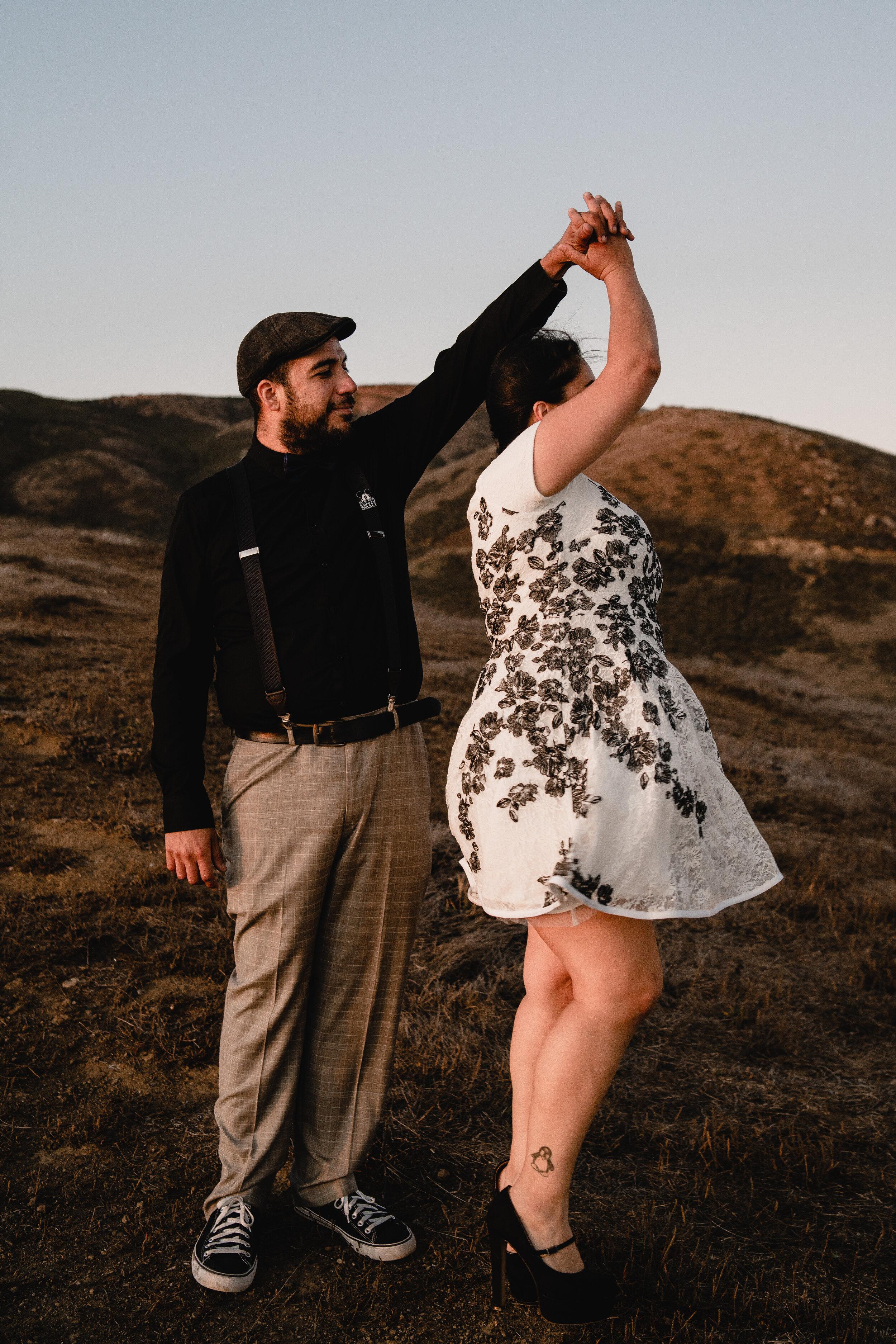 Wedding Rodeo With Cassandra FIN (39 of 53).jpg