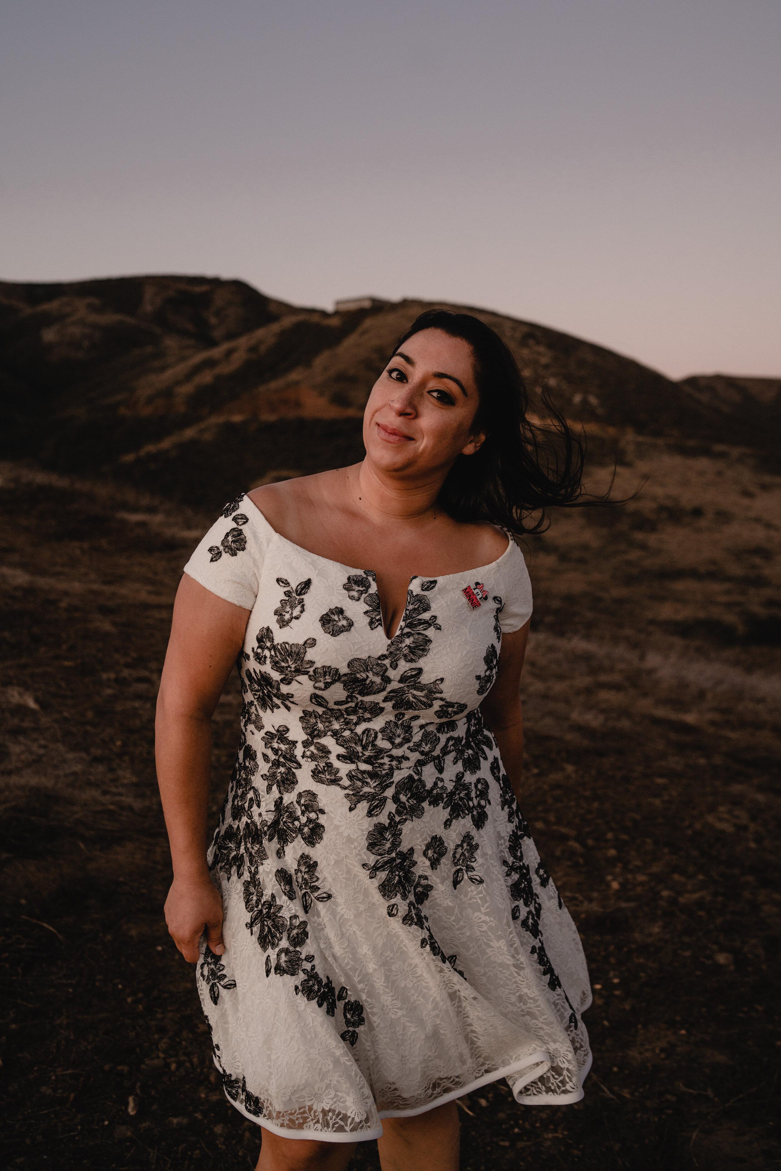 Wedding Rodeo With Cassandra FIN (53 of 53).jpg