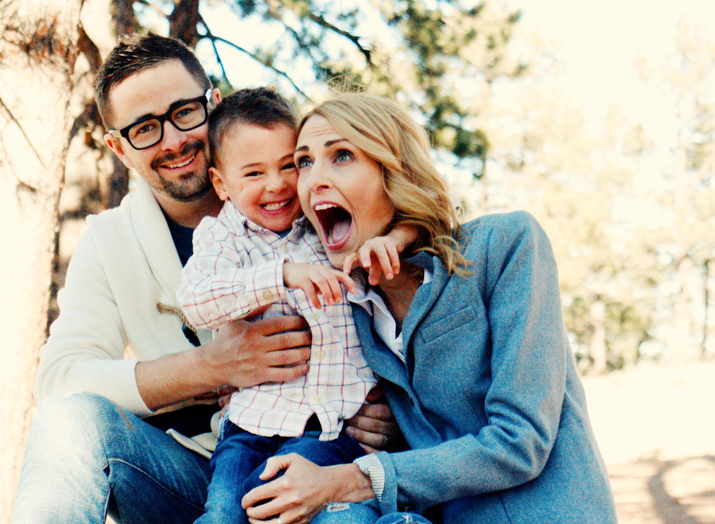 barnard family.jpg