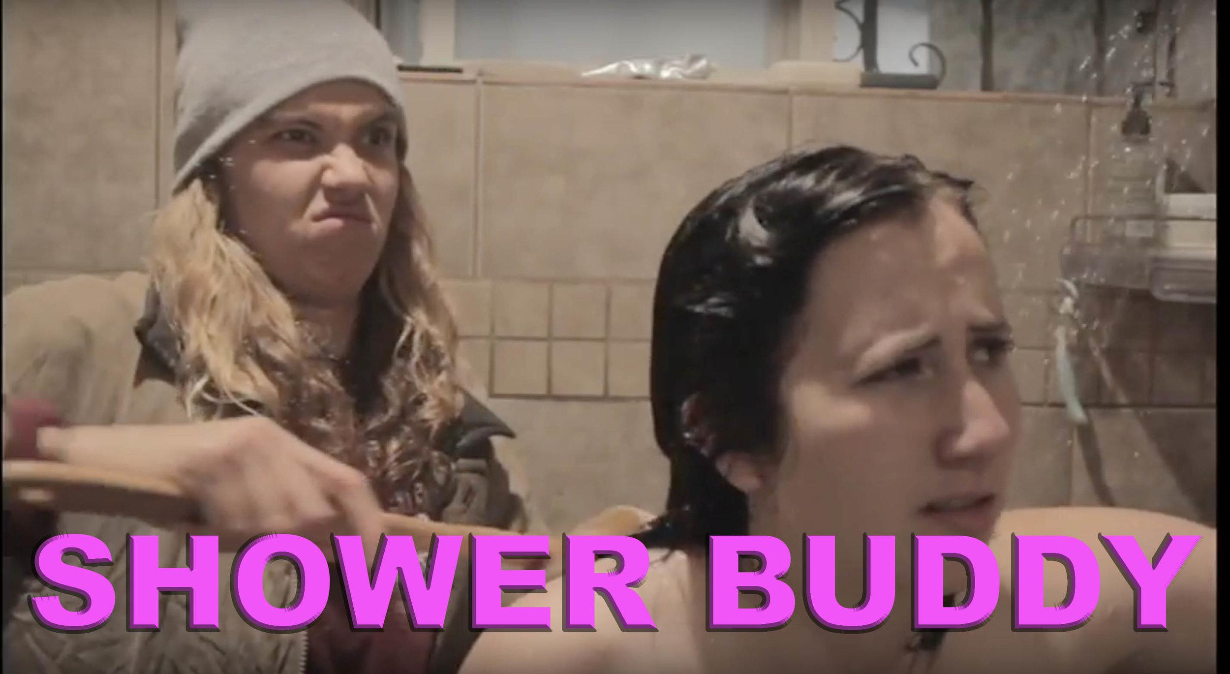 Shower Buddy Thumbnail.jpg