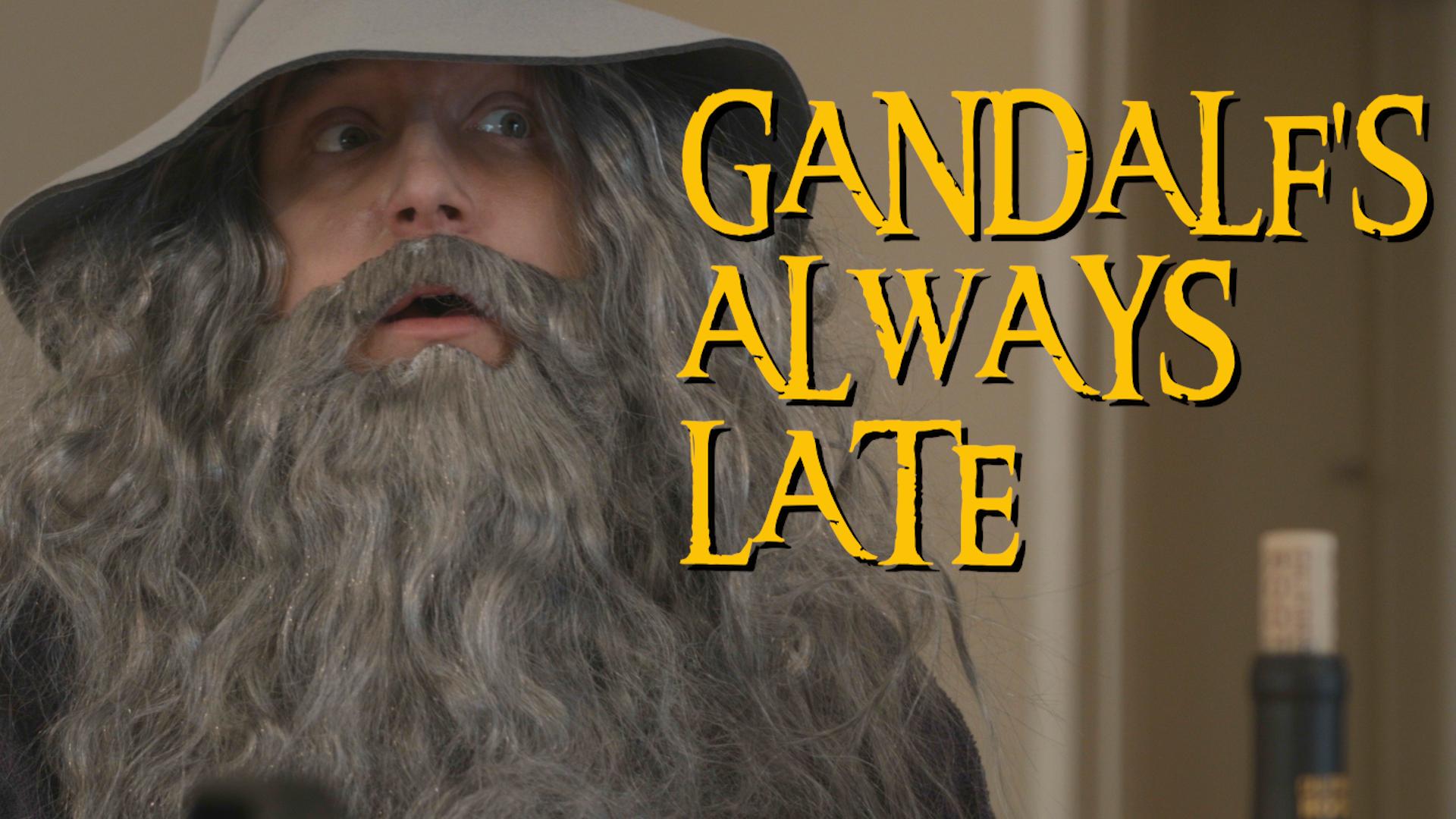 Gandalf Thumbnail0.jpg