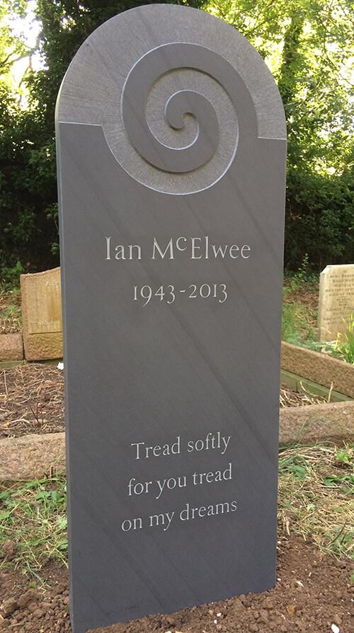 Fergus_Slate_headstone_McElwee-sm.jpg