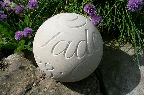 Wayne Hart wedding sphere-Hires-sm.jpg