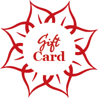 GiftCard-white.png