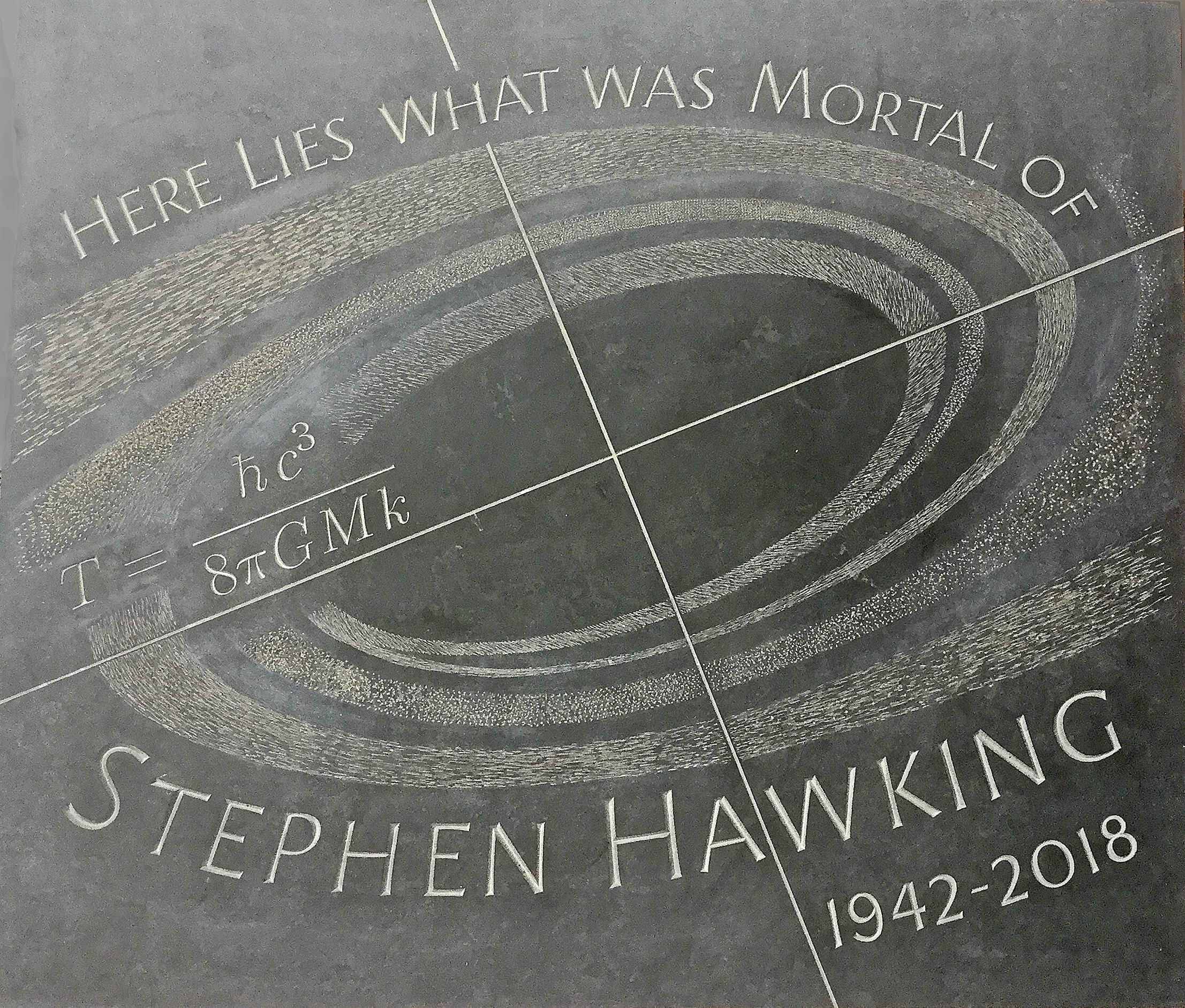 Hawking_DEANSYARDLO.jpg