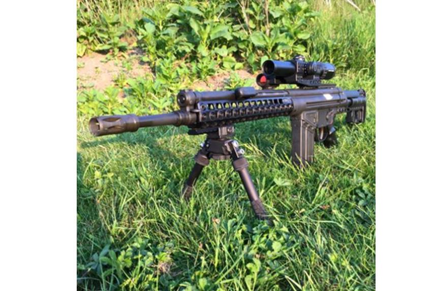 2ff7ec80-3bea-11e8-a441-950a9c331c87-skarpskytt-ak4d-spuhr.jpg