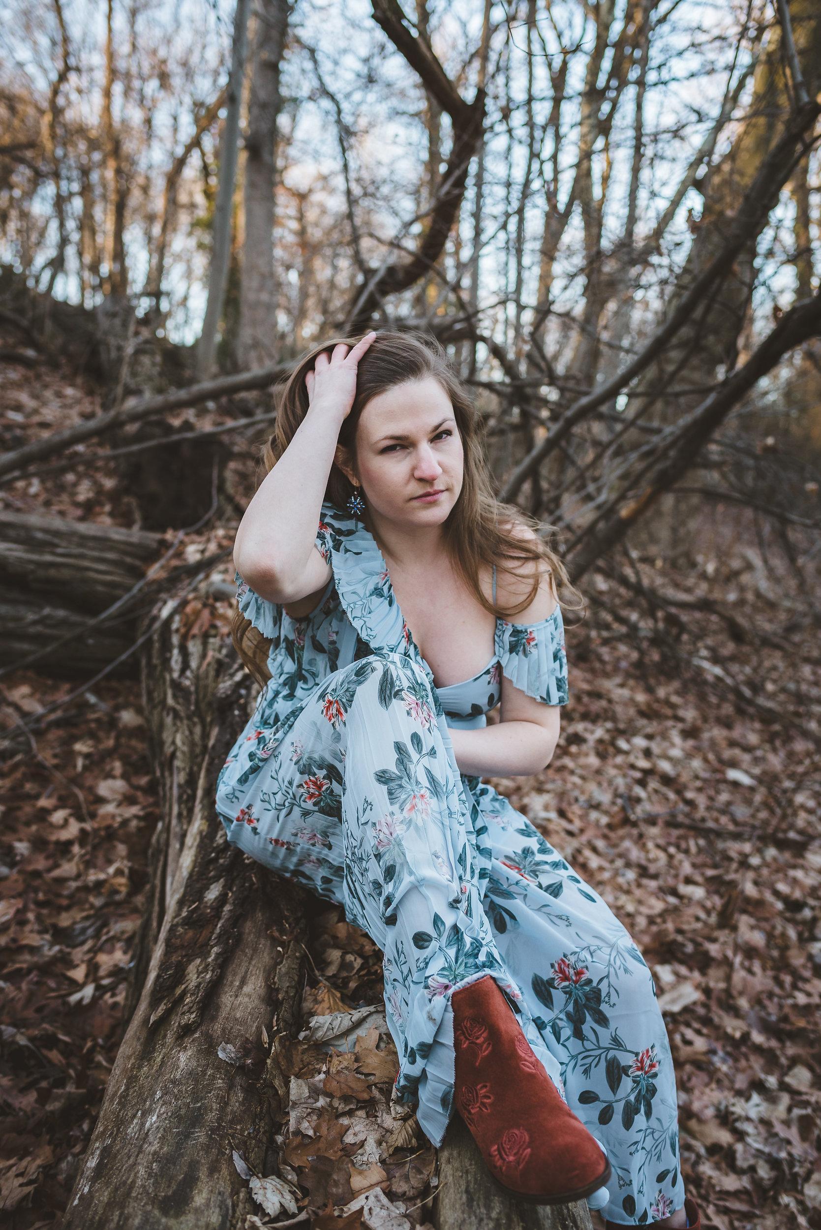 NaomiVernon(21).jpg