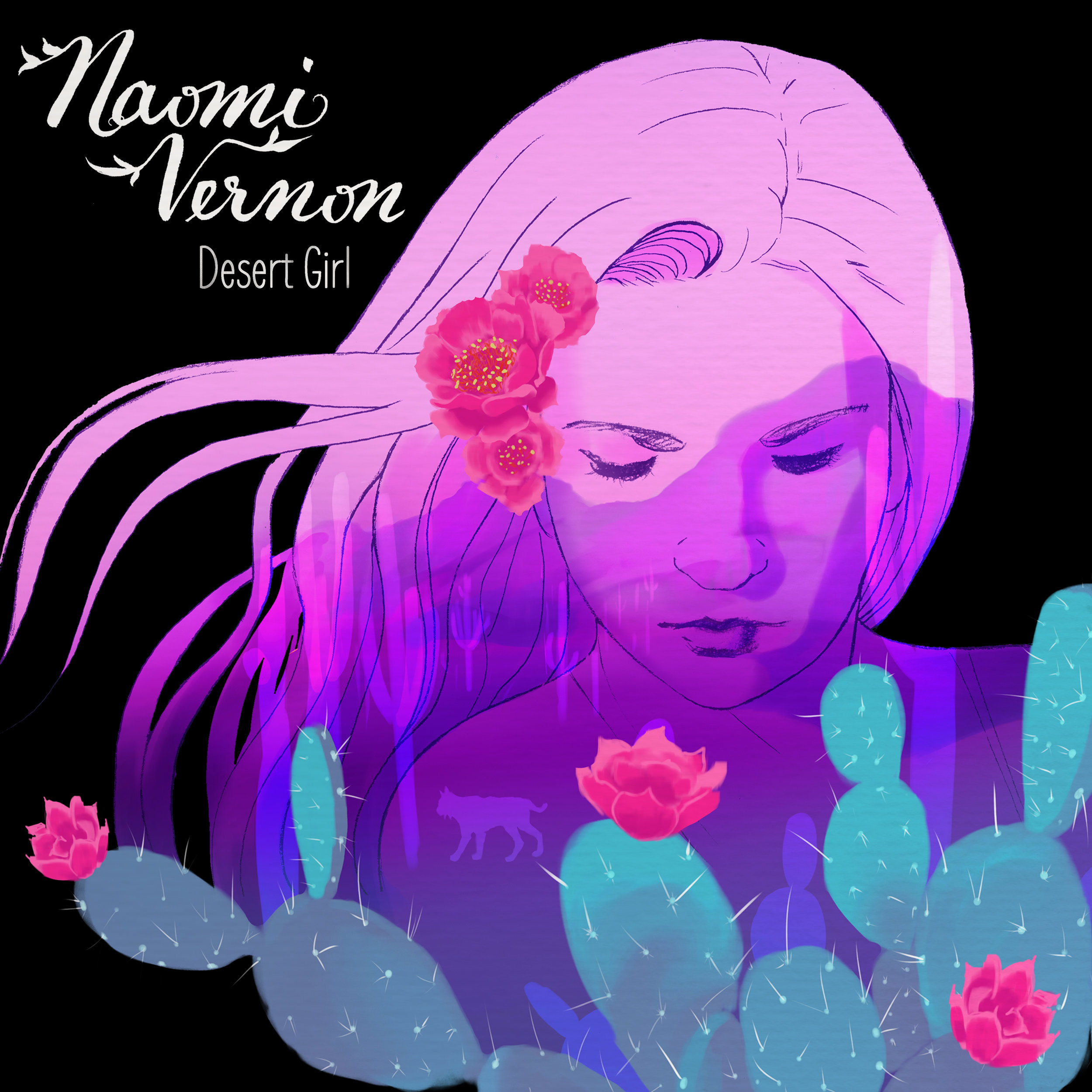 Naomi_Album_Art_.jpg