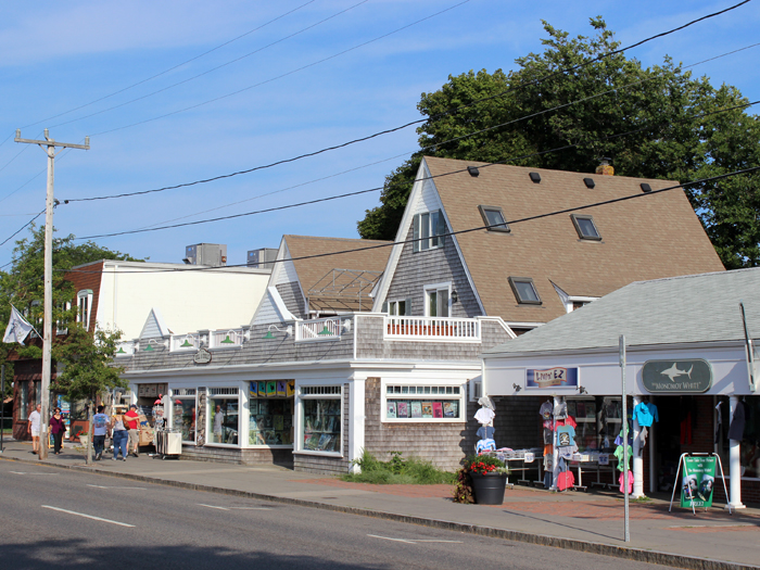hyannis-massachusetts-shopping.jpg
